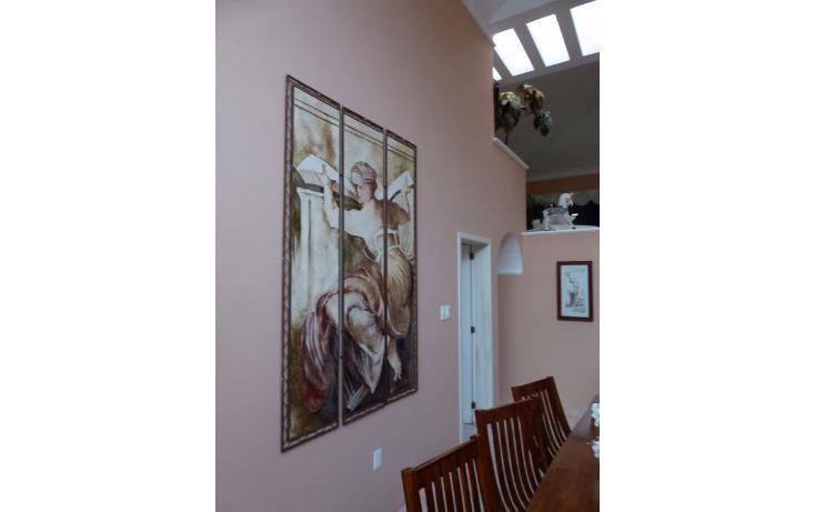 Foto de casa en venta en  , costa de oro, boca del río, veracruz de ignacio de la llave, 1516550 No. 19