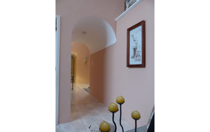 Foto de casa en venta en  , costa de oro, boca del río, veracruz de ignacio de la llave, 1516550 No. 20