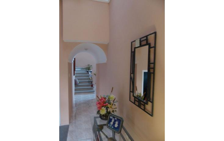 Foto de casa en venta en  , costa de oro, boca del río, veracruz de ignacio de la llave, 1516550 No. 21
