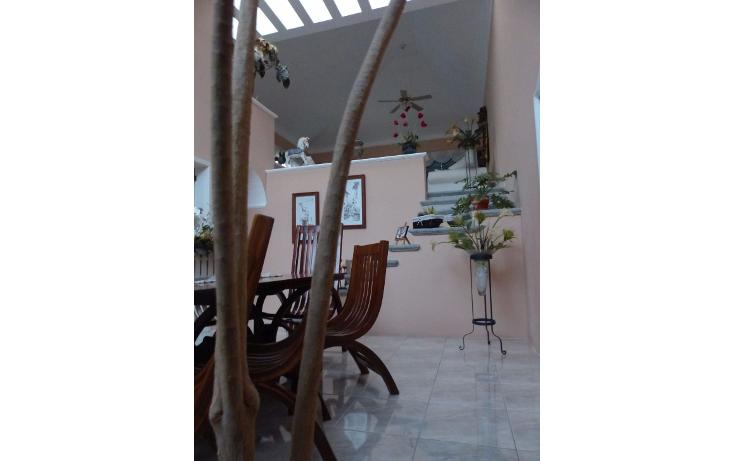 Foto de casa en venta en  , costa de oro, boca del río, veracruz de ignacio de la llave, 1516550 No. 24