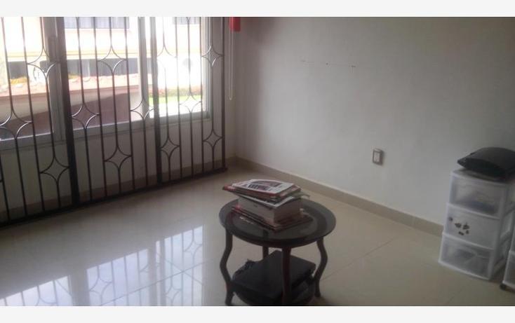 Foto de casa en venta en  , costa de oro, boca del río, veracruz de ignacio de la llave, 1528234 No. 14