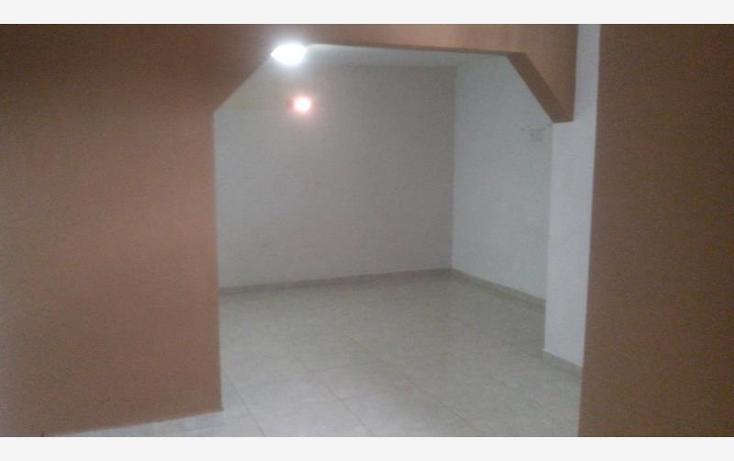 Foto de casa en venta en  , costa de oro, boca del río, veracruz de ignacio de la llave, 1528234 No. 16