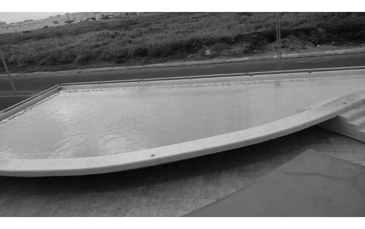Foto de departamento en venta en  , costa de oro, boca del río, veracruz de ignacio de la llave, 1619188 No. 09