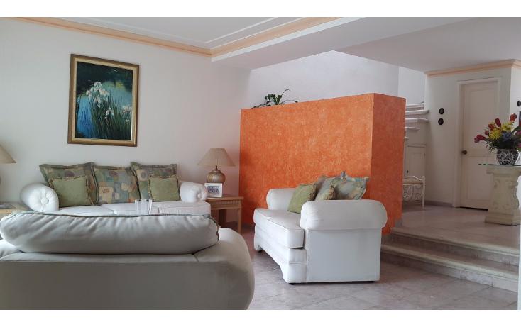 Foto de casa en venta en  , costa de oro, boca del río, veracruz de ignacio de la llave, 1621022 No. 02