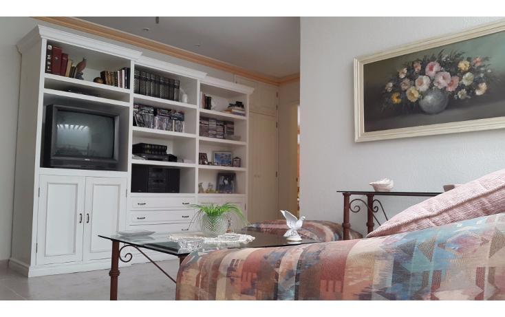Foto de casa en venta en  , costa de oro, boca del río, veracruz de ignacio de la llave, 1621022 No. 09