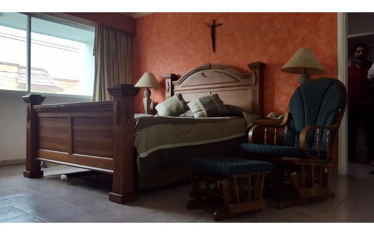 Foto de casa en venta en  , costa de oro, boca del río, veracruz de ignacio de la llave, 1621022 No. 12