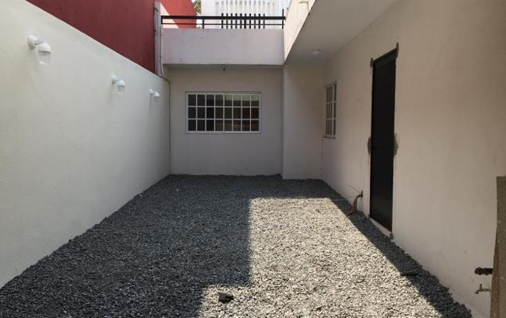 Foto de casa en renta en  , costa de oro, boca del río, veracruz de ignacio de la llave, 1642336 No. 08