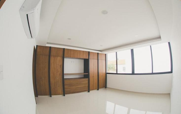 Foto de casa en venta en  , costa de oro, boca del río, veracruz de ignacio de la llave, 1664426 No. 06