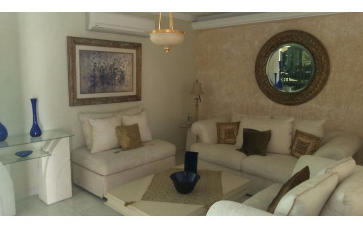 Foto de casa en renta en  , costa de oro, boca del río, veracruz de ignacio de la llave, 1685574 No. 02