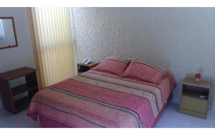 Foto de casa en renta en  , costa de oro, boca del río, veracruz de ignacio de la llave, 1685574 No. 06
