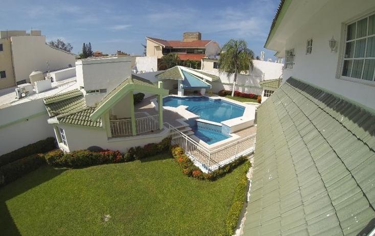 Foto de casa en venta en  , costa de oro, boca del r?o, veracruz de ignacio de la llave, 1698836 No. 04