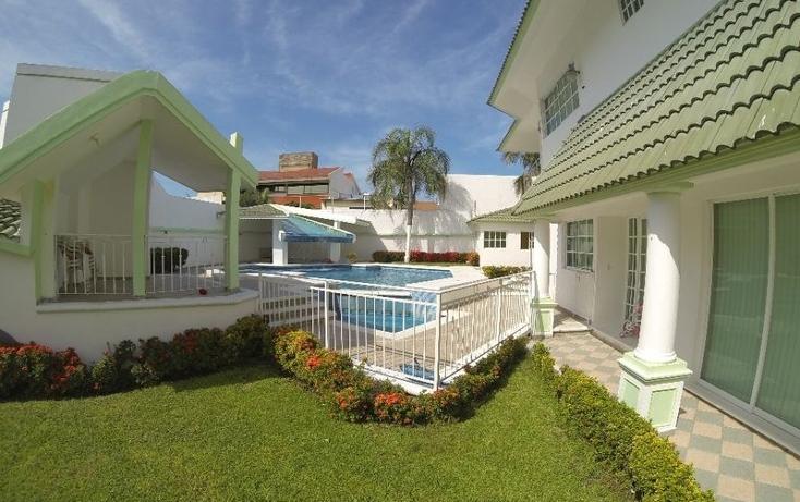 Foto de casa en venta en  , costa de oro, boca del r?o, veracruz de ignacio de la llave, 1698836 No. 05
