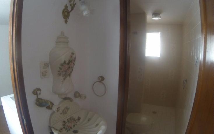 Foto de casa en venta en  , costa de oro, boca del r?o, veracruz de ignacio de la llave, 1718870 No. 04