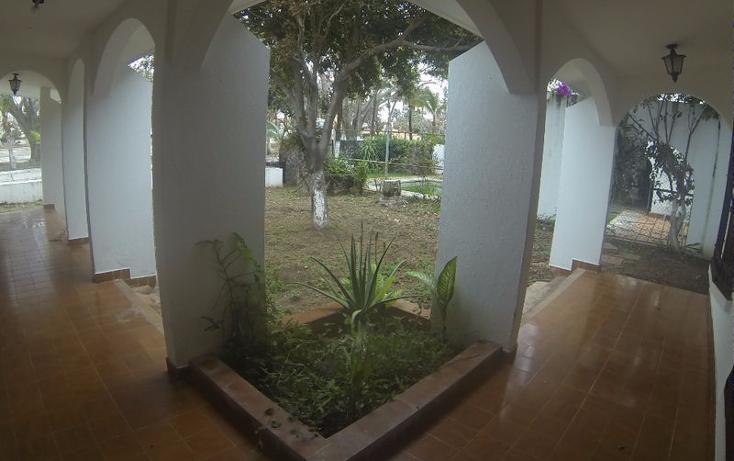 Foto de casa en venta en  , costa de oro, boca del r?o, veracruz de ignacio de la llave, 1718870 No. 27