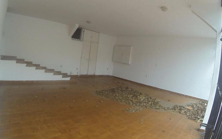 Foto de casa en venta en  , costa de oro, boca del r?o, veracruz de ignacio de la llave, 1718870 No. 31