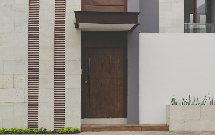 Foto de casa en venta en  , costa de oro, boca del r?o, veracruz de ignacio de la llave, 1722412 No. 05