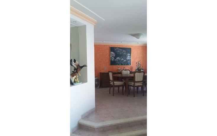 Foto de casa en venta en  , costa de oro, boca del r?o, veracruz de ignacio de la llave, 1738008 No. 02