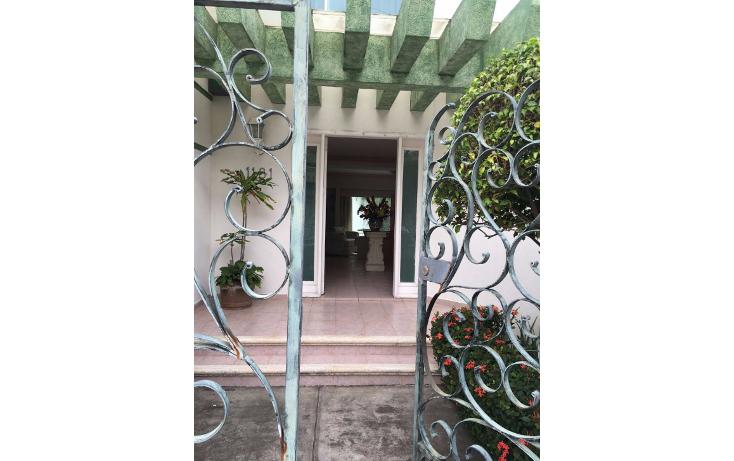 Foto de casa en venta en  , costa de oro, boca del r?o, veracruz de ignacio de la llave, 1738008 No. 09