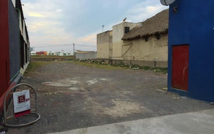 Foto de terreno comercial en venta en  , costa de oro, boca del río, veracruz de ignacio de la llave, 1752576 No. 01