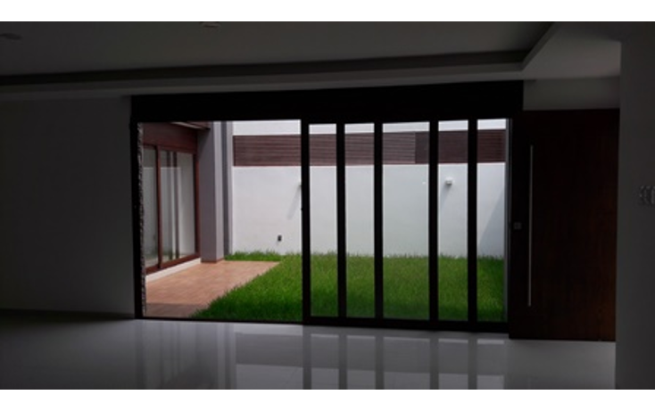 Foto de casa en venta en  , costa de oro, boca del r?o, veracruz de ignacio de la llave, 1811384 No. 04