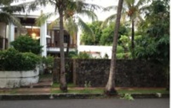 Foto de casa en venta en  , costa de oro, boca del río, veracruz de ignacio de la llave, 1931256 No. 06
