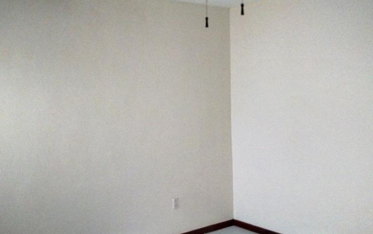 Foto de casa en venta en  , costa de oro, boca del río, veracruz de ignacio de la llave, 2010222 No. 11