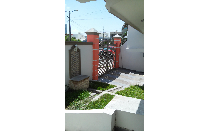 Foto de casa en venta en  , costa de oro, boca del río, veracruz de ignacio de la llave, 2038106 No. 02