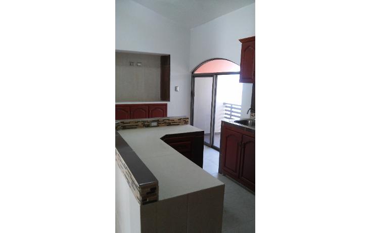 Foto de casa en venta en  , costa de oro, boca del río, veracruz de ignacio de la llave, 2038106 No. 05