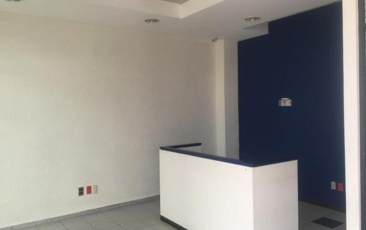 Foto de oficina en renta en  , costa de oro, boca del río, veracruz de ignacio de la llave, 2046348 No. 03