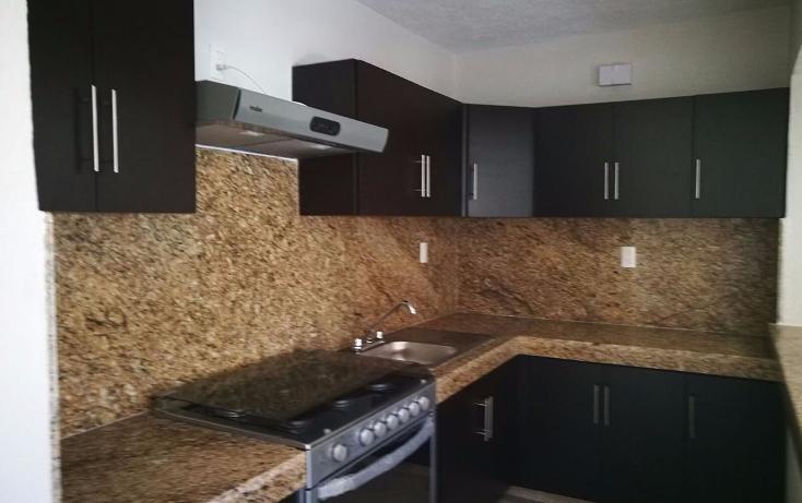 Foto de casa en venta en  , costa de oro, boca del río, veracruz de ignacio de la llave, 3426295 No. 03