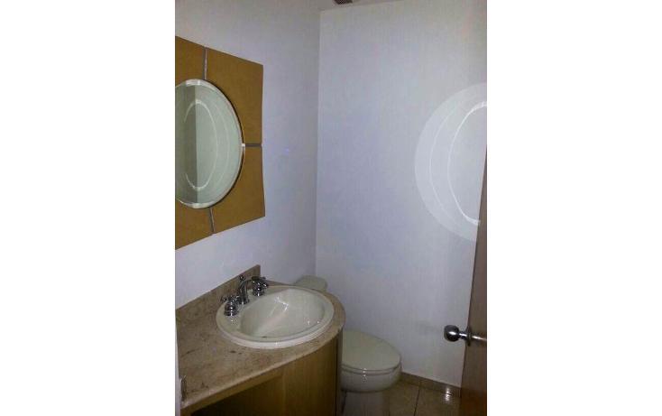 Foto de departamento en venta en  , costa de oro, boca del río, veracruz de ignacio de la llave, 515568 No. 05