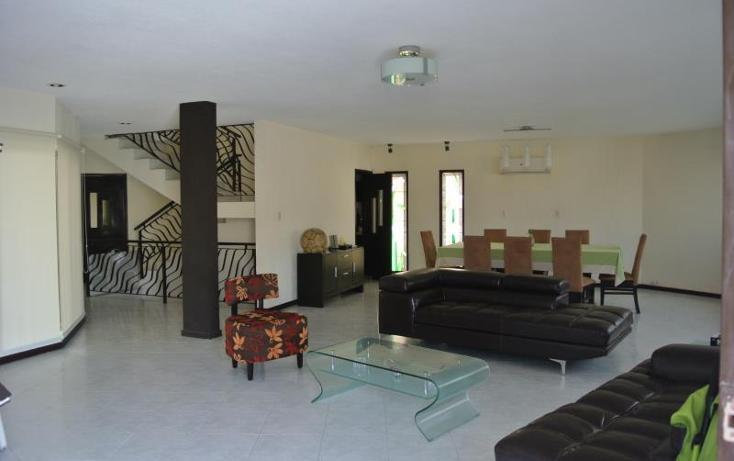 Foto de casa en venta en  , costa de oro, boca del río, veracruz de ignacio de la llave, 600059 No. 03