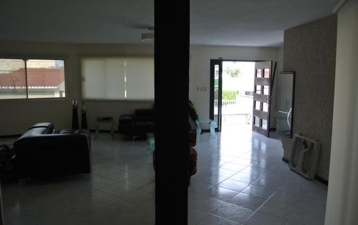 Foto de casa en venta en  , costa de oro, boca del río, veracruz de ignacio de la llave, 600059 No. 05