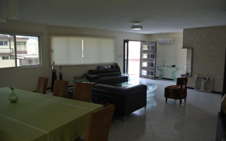 Foto de casa en venta en  , costa de oro, boca del río, veracruz de ignacio de la llave, 600059 No. 06