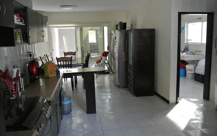 Foto de casa en venta en  , costa de oro, boca del río, veracruz de ignacio de la llave, 600059 No. 09