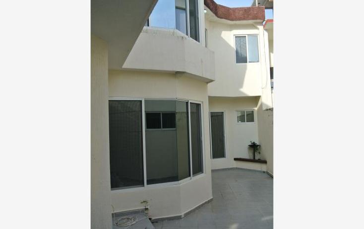 Foto de casa en venta en  , costa de oro, boca del río, veracruz de ignacio de la llave, 600059 No. 11