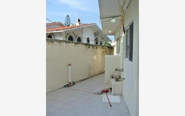 Foto de casa en venta en  , costa de oro, boca del río, veracruz de ignacio de la llave, 600059 No. 13