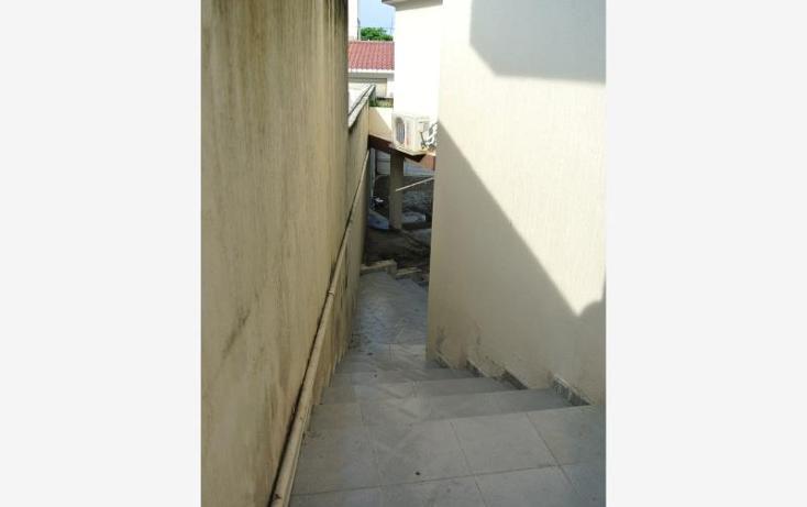 Foto de casa en venta en  , costa de oro, boca del río, veracruz de ignacio de la llave, 600059 No. 14