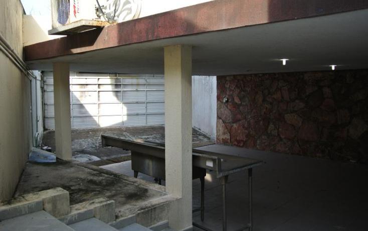 Foto de casa en venta en  , costa de oro, boca del río, veracruz de ignacio de la llave, 600059 No. 15