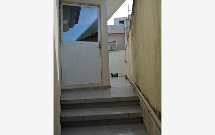 Foto de casa en venta en  , costa de oro, boca del río, veracruz de ignacio de la llave, 600059 No. 17