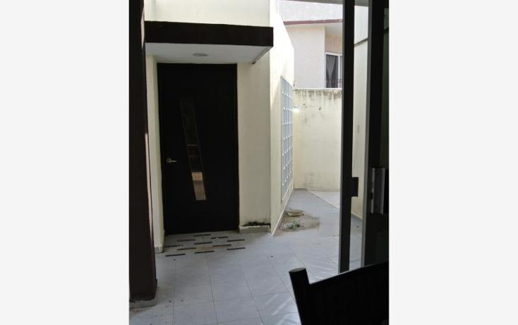 Foto de casa en venta en  , costa de oro, boca del río, veracruz de ignacio de la llave, 600059 No. 18