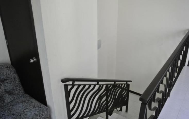 Foto de casa en venta en  , costa de oro, boca del río, veracruz de ignacio de la llave, 600059 No. 21