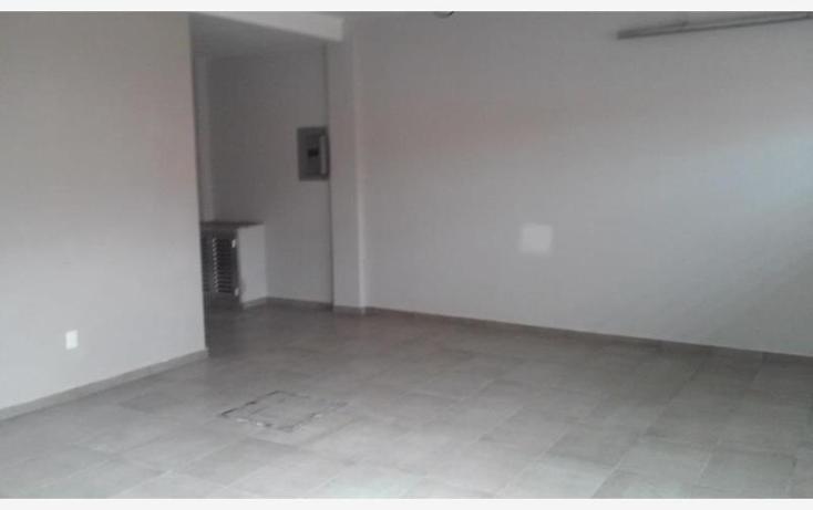 Foto de casa en venta en  , costa de oro, boca del río, veracruz de ignacio de la llave, 765499 No. 03