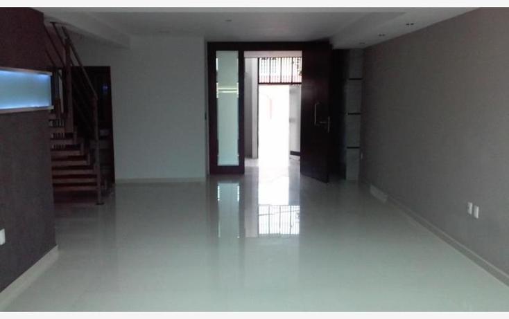 Foto de casa en venta en  , costa de oro, boca del río, veracruz de ignacio de la llave, 765499 No. 06