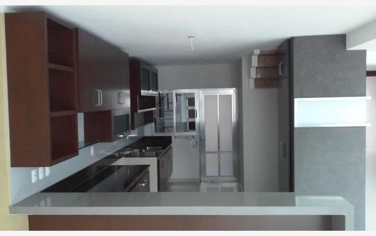 Foto de casa en venta en  , costa de oro, boca del río, veracruz de ignacio de la llave, 765499 No. 08