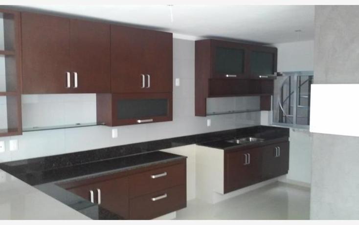 Foto de casa en venta en  , costa de oro, boca del río, veracruz de ignacio de la llave, 765499 No. 09