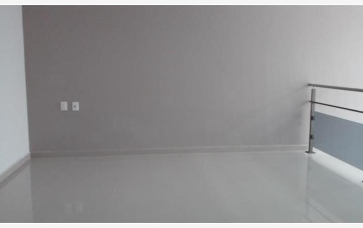 Foto de casa en venta en  , costa de oro, boca del río, veracruz de ignacio de la llave, 765499 No. 14