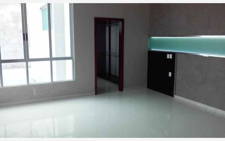 Foto de casa en venta en  , costa de oro, boca del río, veracruz de ignacio de la llave, 765499 No. 15