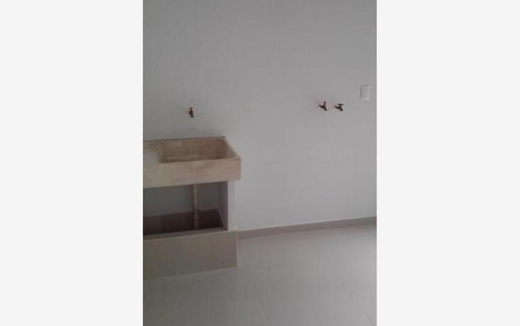 Foto de casa en venta en  , costa de oro, boca del río, veracruz de ignacio de la llave, 765499 No. 24