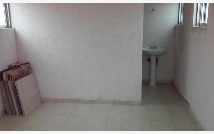 Foto de casa en venta en  , costa de oro, boca del río, veracruz de ignacio de la llave, 765499 No. 26